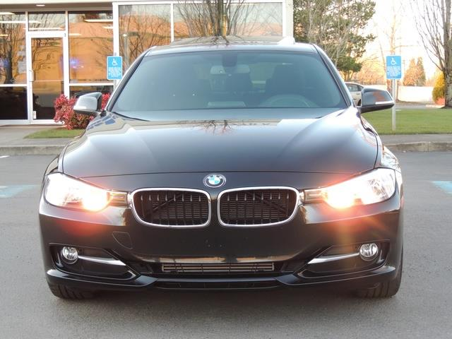 2014 BMW 328d Sport / DIESEL / 1-OWNER / Excel Cond - Photo 5 - Portland, OR 97217