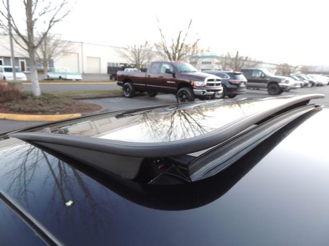 2014 BMW 328d Sport / DIESEL / 1-OWNER / Excel Cond - Photo 42 - Portland, OR 97217