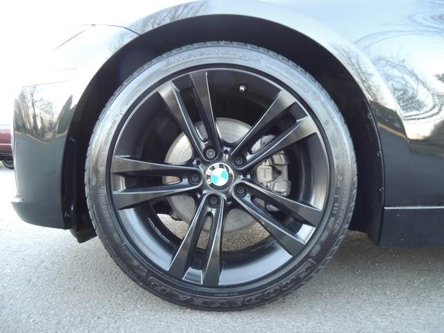 2014 BMW 328d Sport / DIESEL / 1-OWNER / Excel Cond - Photo 23 - Portland, OR 97217