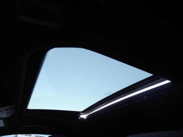 2014 BMW 328d Sport / DIESEL / 1-OWNER / Excel Cond - Photo 22 - Portland, OR 97217