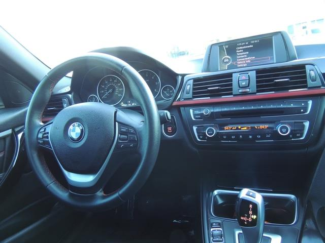 2014 BMW 328d Sport / DIESEL / 1-OWNER / Excel Cond - Photo 19 - Portland, OR 97217