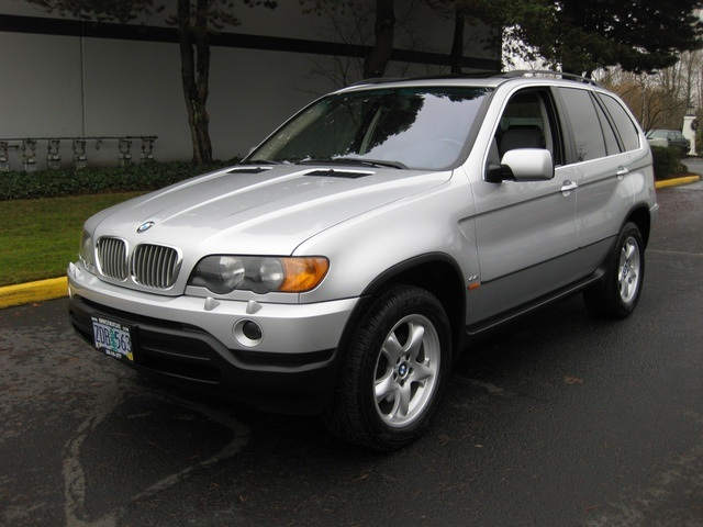2002 bmw x5 awd premium cold weather pkgs. Black Bedroom Furniture Sets. Home Design Ideas