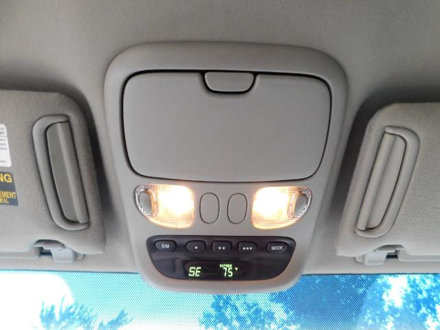 2005 Toyota Tundra Limited 4dr Double Cab / Leather / Heated seats - Photo 36 - Portland, OR 97217