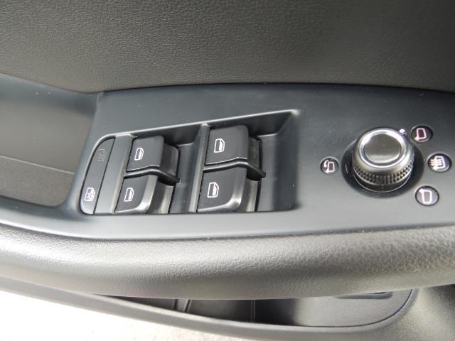 2010 Audi Q5 3.2 quattro Prestige / AWD / Panorama Sunroof - Photo 35 - Portland, OR 97217
