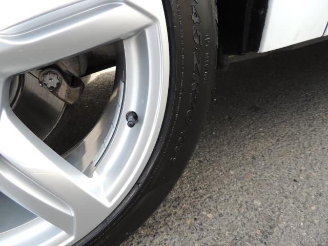 2010 Audi Q5 3.2 quattro Prestige / AWD / Panorama Sunroof - Photo 46 - Portland, OR 97217