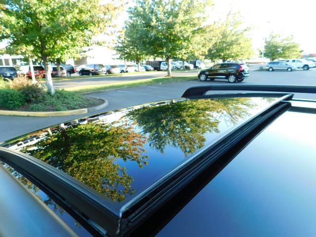 2011 Mercedes-Benz GLK GLK 350 4MATIC / 4WD / Panoramic Sunroof - Photo 42 - Portland, OR 97217