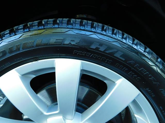 2011 Mercedes-Benz GLK GLK 350 4MATIC / 4WD / Panoramic Sunroof - Photo 43 - Portland, OR 97217