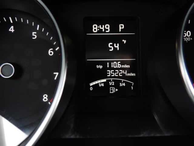 2015 Volkswagen Jetta SE PZEV - Photo 41 - Portland, OR 97217