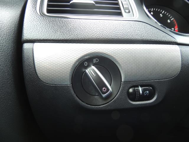 2015 Volkswagen Jetta SE PZEV - Photo 42 - Portland, OR 97217