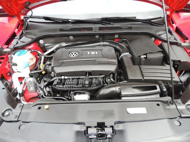 2015 Volkswagen Jetta SE PZEV - Photo 34 - Portland, OR 97217