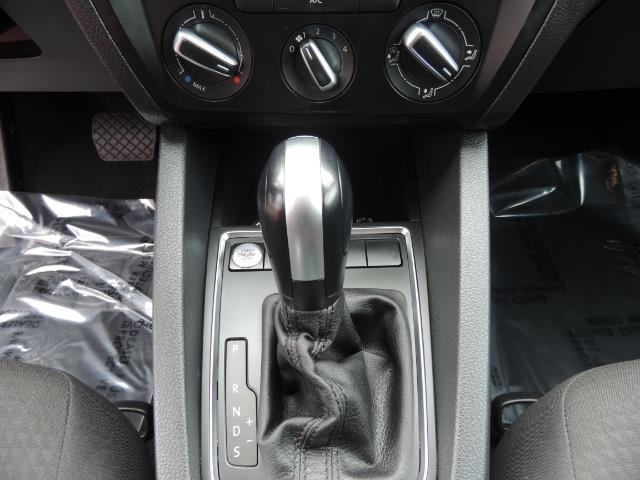 2015 Volkswagen Jetta SE PZEV - Photo 22 - Portland, OR 97217