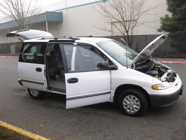 download installing a 1996 dodge caravan 3 0l transmission. Black Bedroom Furniture Sets. Home Design Ideas