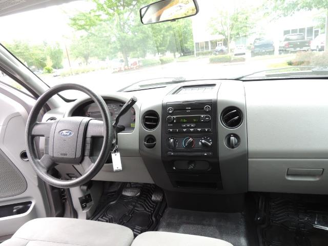 2006 Ford F-150 STX / Extra cab 4-Door / 2WD / Long Bed - Photo 20 - Portland, OR 97217