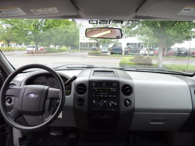 2006 Ford F-150 STX / Extra cab 4-Door / 2WD / Long Bed - Photo 35 - Portland, OR 97217