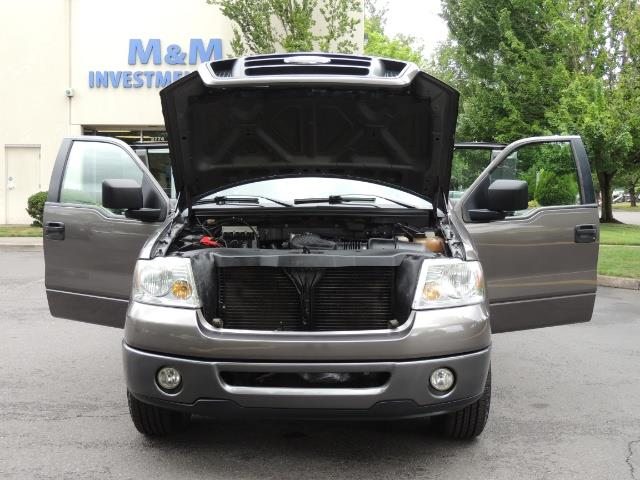 2006 Ford F-150 STX / Extra cab 4-Door / 2WD / Long Bed - Photo 32 - Portland, OR 97217