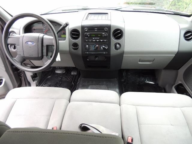 2006 Ford F-150 STX / Extra cab 4-Door / 2WD / Long Bed - Photo 18 - Portland, OR 97217