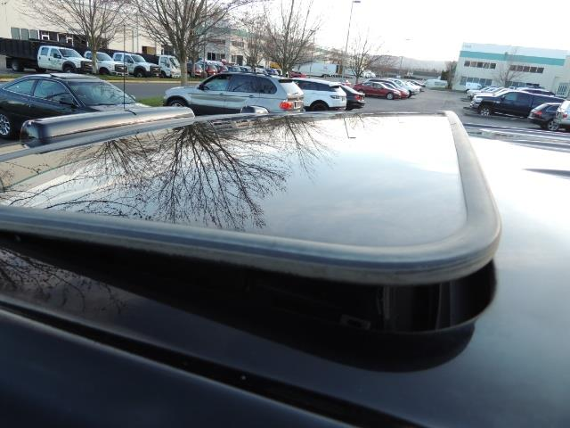 2011 Chevrolet Silverado 3500 LTZ DUALLY 4X4 FLAT BED 6.6L DURAMAX ALLISON - Photo 37 - Portland, OR 97217