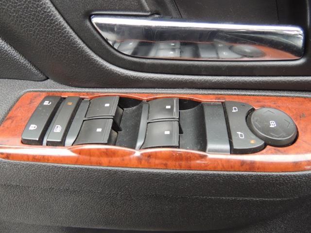 2011 Chevrolet Silverado 3500 LTZ DUALLY 4X4 FLAT BED 6.6L DURAMAX ALLISON - Photo 34 - Portland, OR 97217