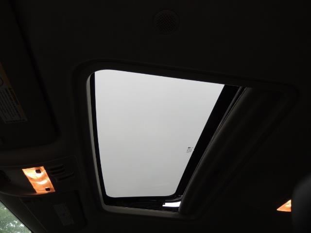2011 Chevrolet Silverado 3500 LTZ DUALLY 4X4 FLAT BED 6.6L DURAMAX ALLISON - Photo 40 - Portland, OR 97217