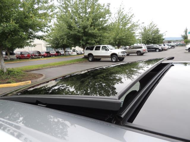 2017 Volvo XC60 T5 Inscription / BLIS / NAVI / Backup / Pano Roof - Photo 22 - Portland, OR 97217