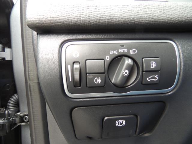 2017 Volvo XC60 T5 Inscription / BLIS / NAVI / Backup / Pano Roof - Photo 42 - Portland, OR 97217