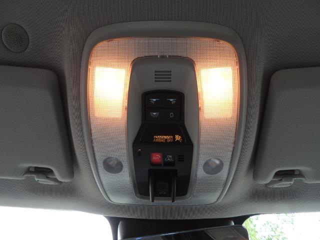 2017 Volvo XC60 T5 Inscription / BLIS / NAVI / Backup / Pano Roof - Photo 38 - Portland, OR 97217