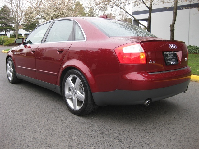 2004 audi a4 3 0 quattro time beltt audi a4 3 0 engine diagram 2004 audi a4 3 0 quattro awd timing belt amp water pump