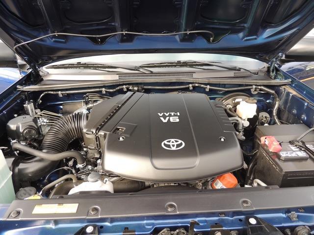2014 Toyota Tacoma PreRunner V6 / Back up camera / 1-OWNER - Photo 33 - Portland, OR 97217