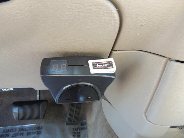 2005 Dodge Ram 2500 SLT 4dr Quad Cab SLT 4X4  5.9L DIESEL / 106K MiLES - Photo 41 - Portland, OR 97217