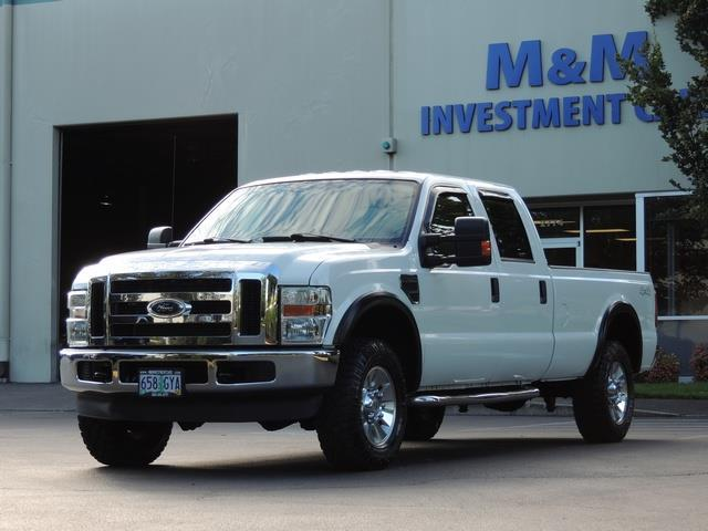 2009 ford f250 v10 gas mileage autos post. Black Bedroom Furniture Sets. Home Design Ideas