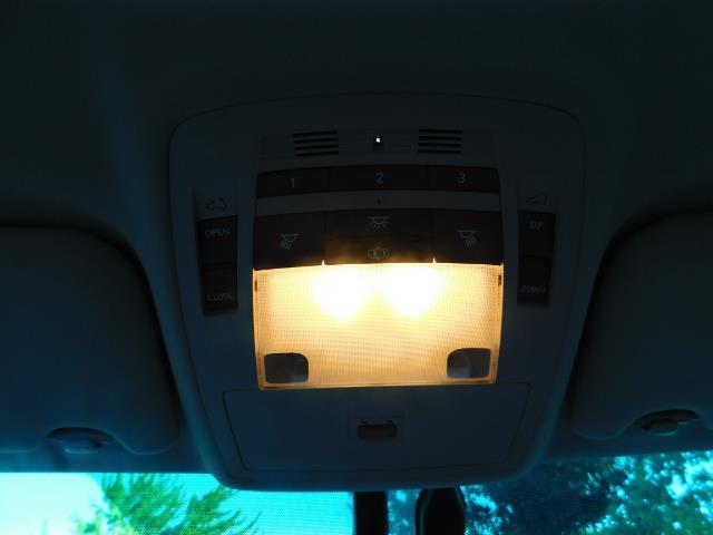 2011 Lexus RX 350 AWD NAVi / Rear Cam / Cooled Seats / LUXURY - Photo 36 - Portland, OR 97217