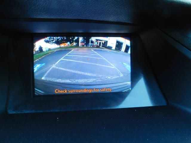 2011 Lexus RX 350 AWD NAVi / Rear Cam / Cooled Seats / LUXURY - Photo 21 - Portland, OR 97217