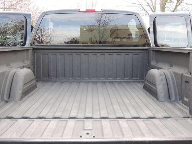2004 GMC Sierra 1500 SLE 4dr Extended Cab SLE / 4WD / Excel Cond - Photo 22 - Portland, OR 97217
