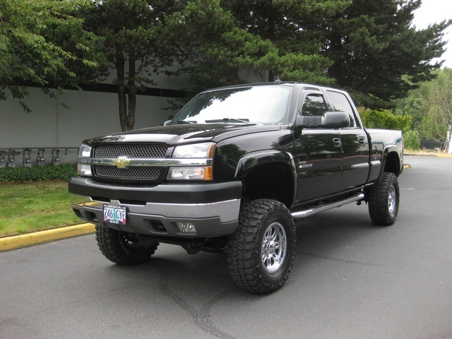 2012 Silverado Towing Limits Html Autos Post