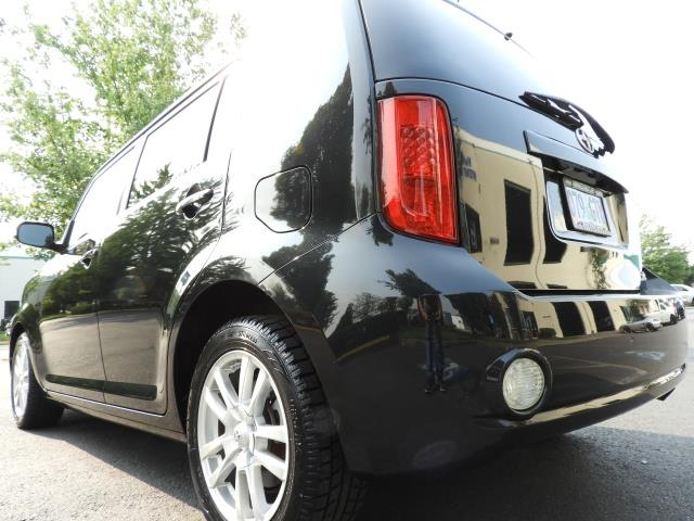 2008 Scion xB Hatch Back 4Cyl Automatic 1-Owner LOW MILES - Photo 41 - Portland, OR 97217