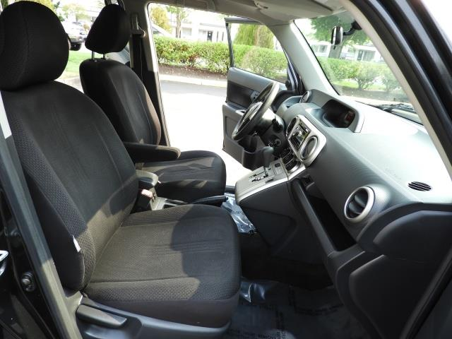 2008 Scion xB Hatch Back 4Cyl Automatic 1-Owner LOW MILES - Photo 18 - Portland, OR 97217