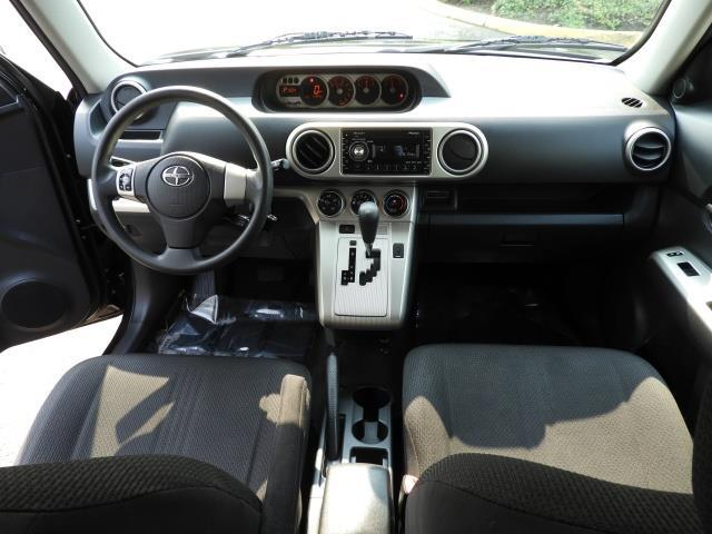 2008 Scion xB Hatch Back 4Cyl Automatic 1-Owner LOW MILES - Photo 54 - Portland, OR 97217
