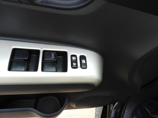 2008 Scion xB Hatch Back 4Cyl Automatic 1-Owner LOW MILES - Photo 30 - Portland, OR 97217