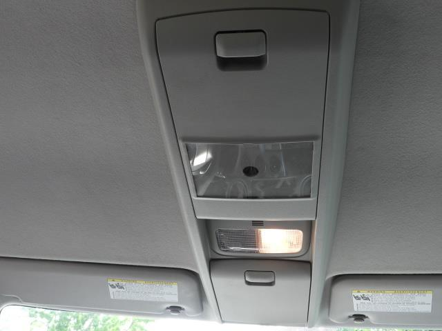 2008 Scion xB Hatch Back 4Cyl Automatic 1-Owner LOW MILES - Photo 34 - Portland, OR 97217