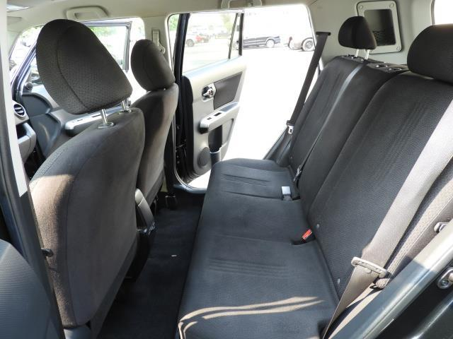 2008 Scion xB Hatch Back 4Cyl Automatic 1-Owner LOW MILES - Photo 57 - Portland, OR 97217