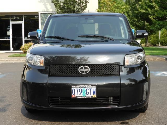 2008 Scion xB Hatch Back 4Cyl Automatic 1-Owner LOW MILES - Photo 46 - Portland, OR 97217