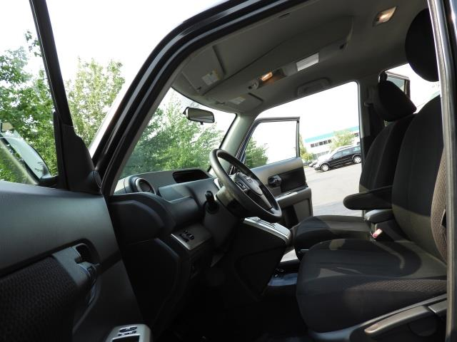 2008 Scion xB Hatch Back 4Cyl Automatic 1-Owner LOW MILES - Photo 31 - Portland, OR 97217