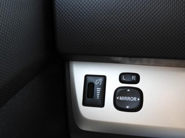 2008 Scion xB Hatch Back 4Cyl Automatic 1-Owner LOW MILES - Photo 37 - Portland, OR 97217