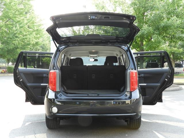 2008 Scion xB Hatch Back 4Cyl Automatic 1-Owner LOW MILES - Photo 52 - Portland, OR 97217