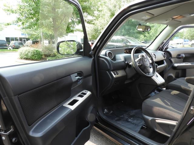 2008 Scion xB Hatch Back 4Cyl Automatic 1-Owner LOW MILES - Photo 15 - Portland, OR 97217