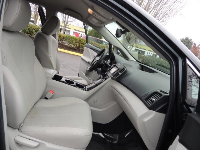 2013 Toyota Venza LE / Wagon / AWD / 1-OWNER / Excel Cond - Photo 17 - Portland, OR 97217