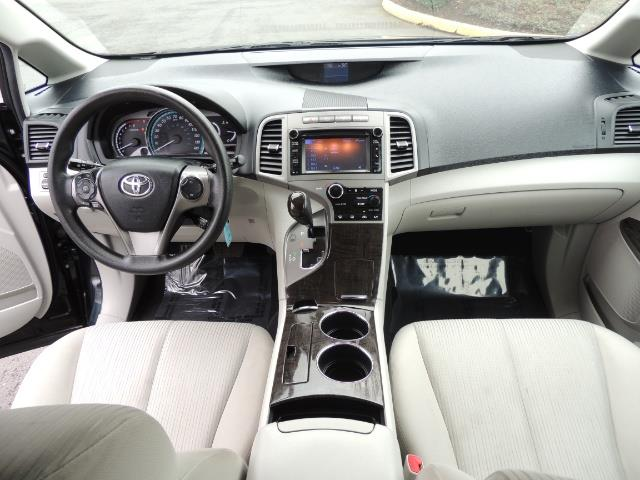 2013 Toyota Venza LE / Wagon / AWD / 1-OWNER / Excel Cond - Photo 21 - Portland, OR 97217
