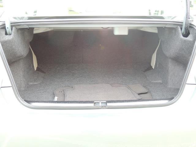 2016 Subaru Impreza 2.0i Premium / Sedan / AWD / Back up camera - Photo 30 - Portland, OR 97217