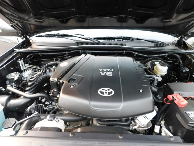 2012 Toyota Tacoma V6 / TRD SPORT / 4X4 / LIFTED LIFTED - Photo 33 - Portland, OR 97217