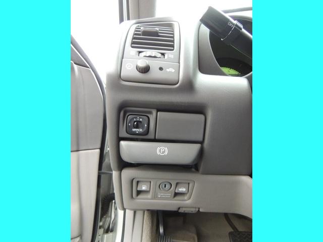 2000 Lexus GS 300 Platinum Edition / New Timing Belt / 92k miles - Photo 27 - Portland, OR 97217